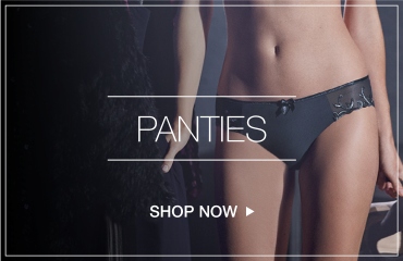 Banner-Images-Panties