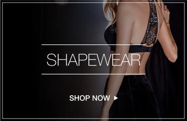 Banner-Images-Shapewear