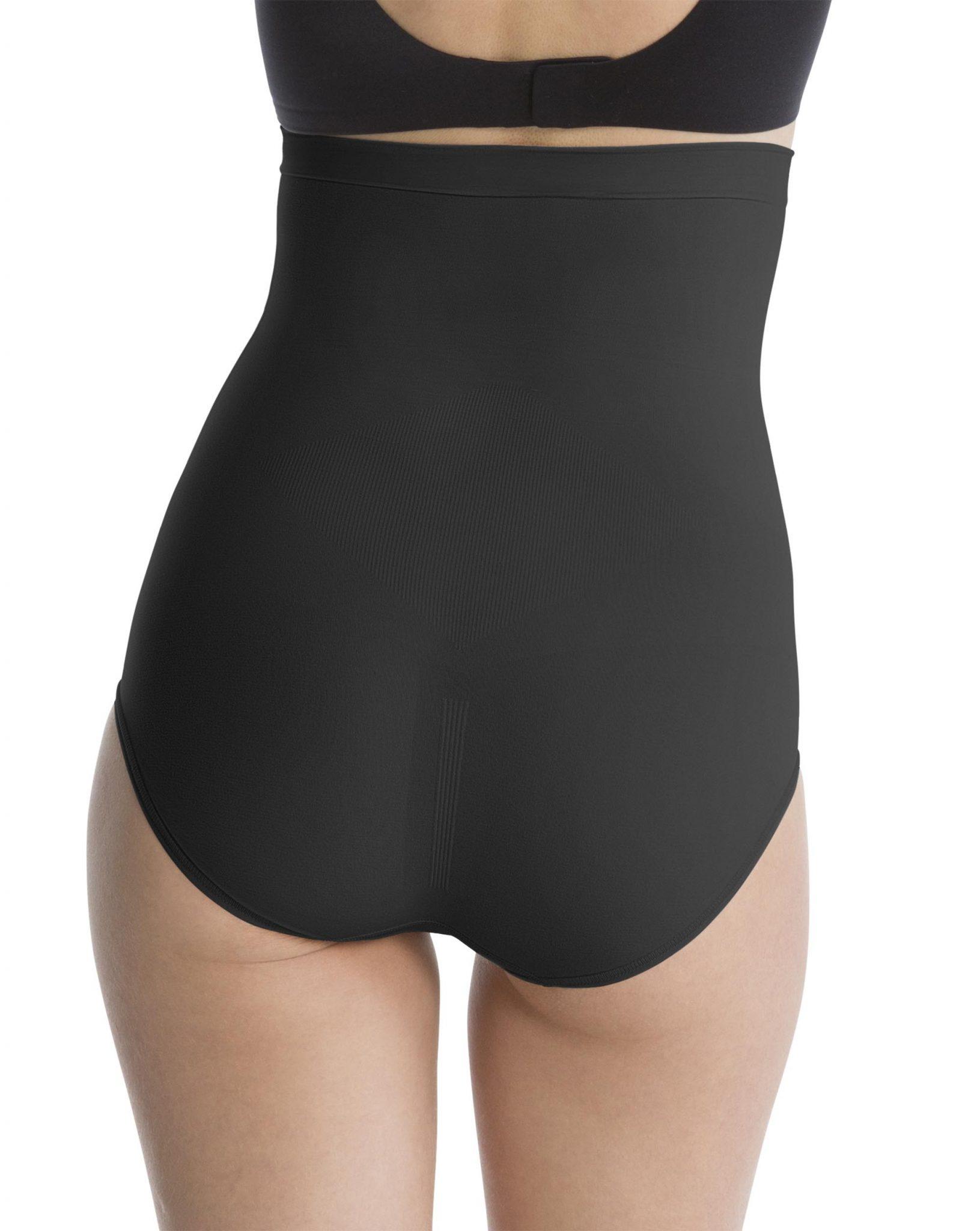 669b1cf3efc77 Spanx Higher Power Panties. Home / Panties / Spanx Higher Power Panties ...