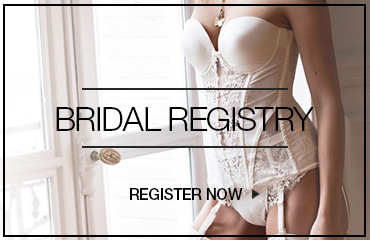 Banner-Images-Bridal2-370x240