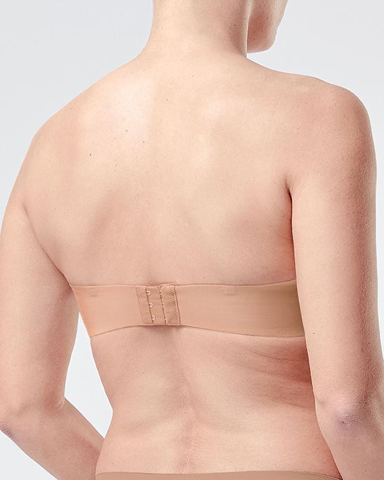 49e6d2eb86953 Spanx Up For Anything Strapless Bra