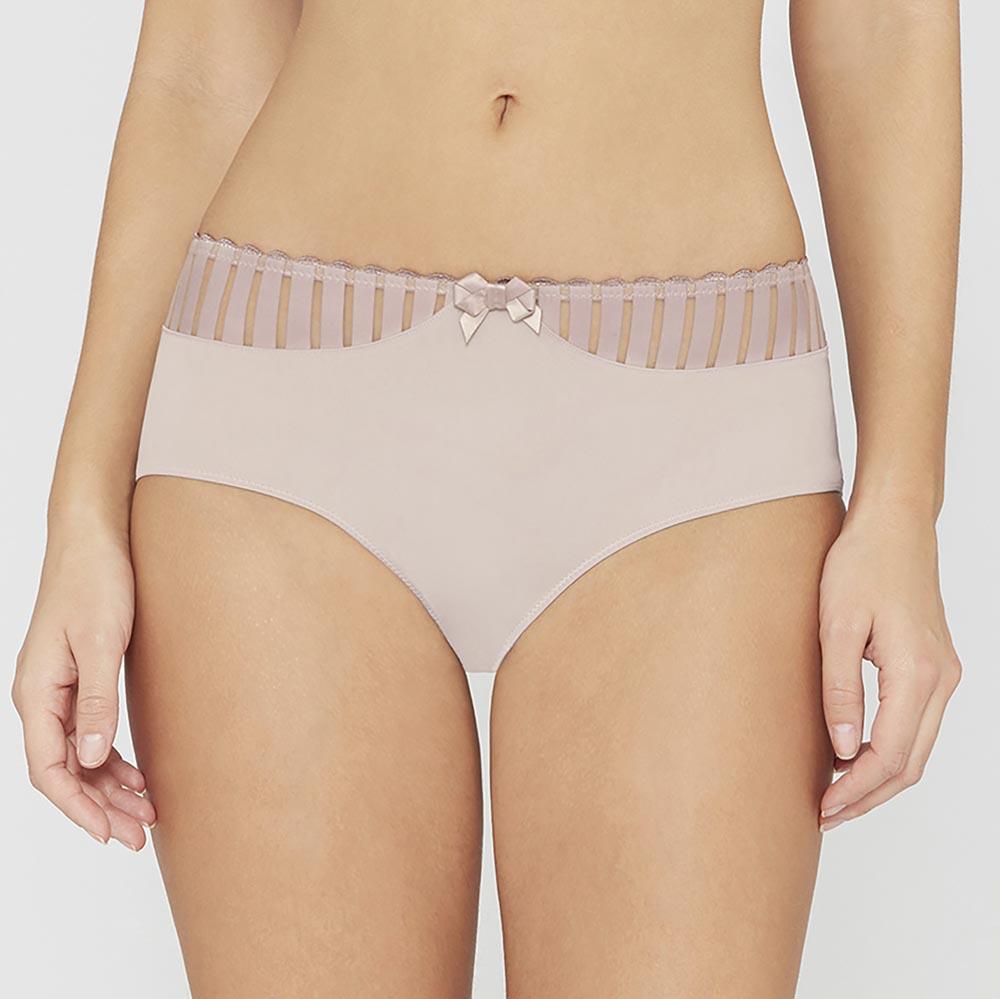 Bestform stockholm shorty panties
