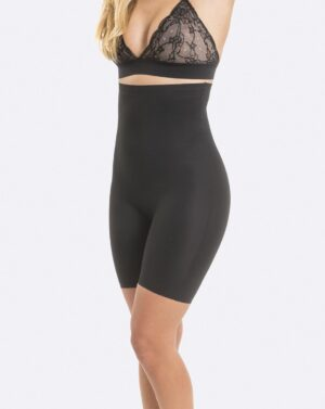 MAGIC Bodyfashion shapewear