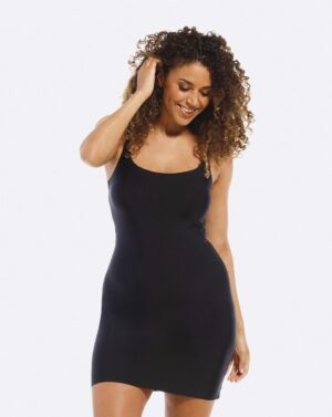 Magic Shapewear Dress