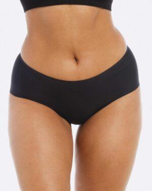 Magic Shapewear Hipster Panty