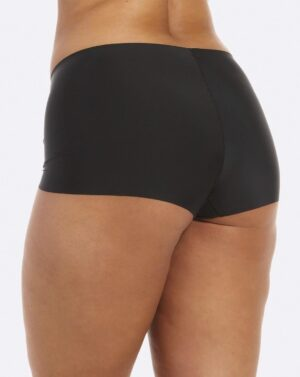 MAGIC shapewear boyshort