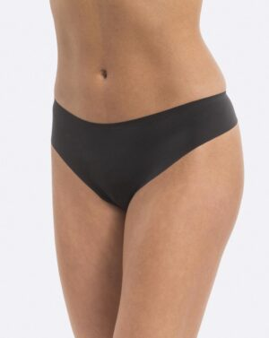 Magic Shapewear Thong